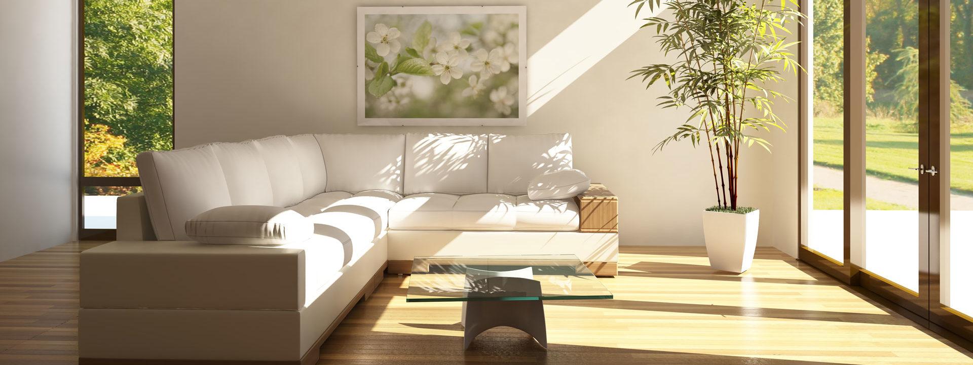 Sprzedaż i wynajem mieszkań | Biuro Nieruchomości