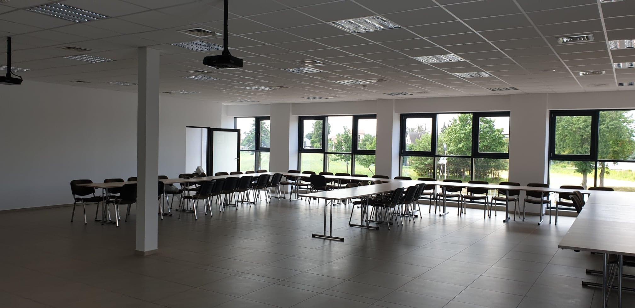 sala-konferencyjna